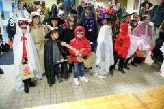 LS-Halloween-photo-de-groupe