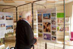 LS-Journee-du-patrimoine-expo