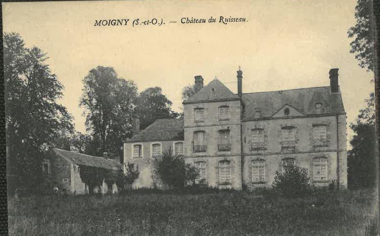 CP-Chateau-du-Ruisseau