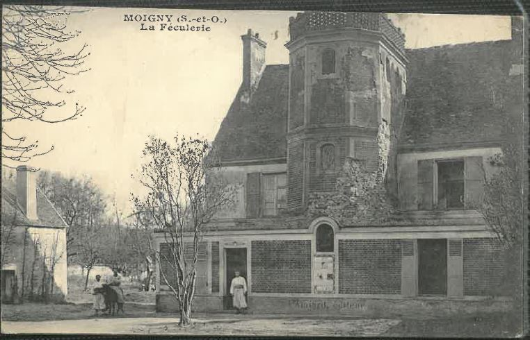CP-Manoir-de-Bouron-Feculerie