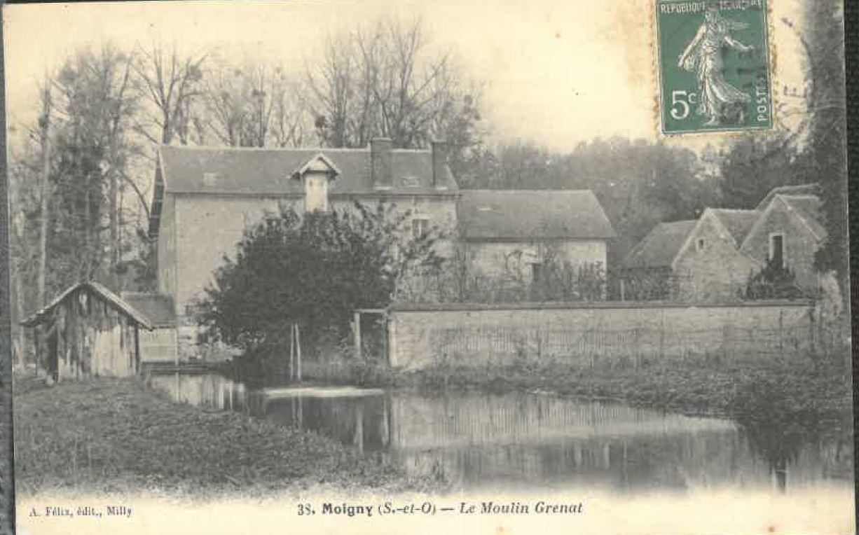 CP-Moulin-Grenat-vu-de-derriere