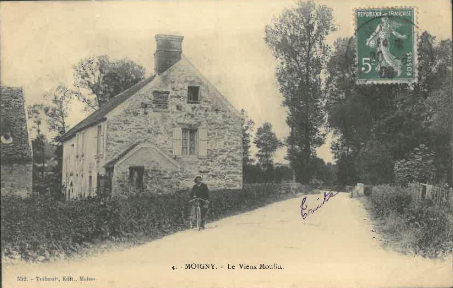 CP-Moulin-du-Ruisseau