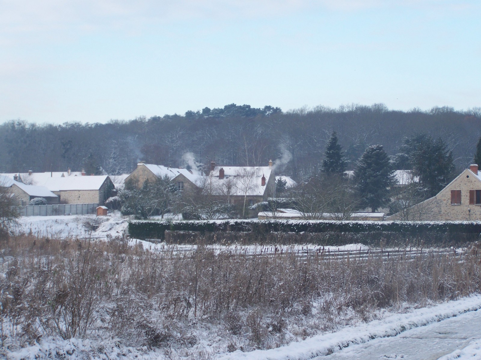 Moigny-sous-la-neige-2