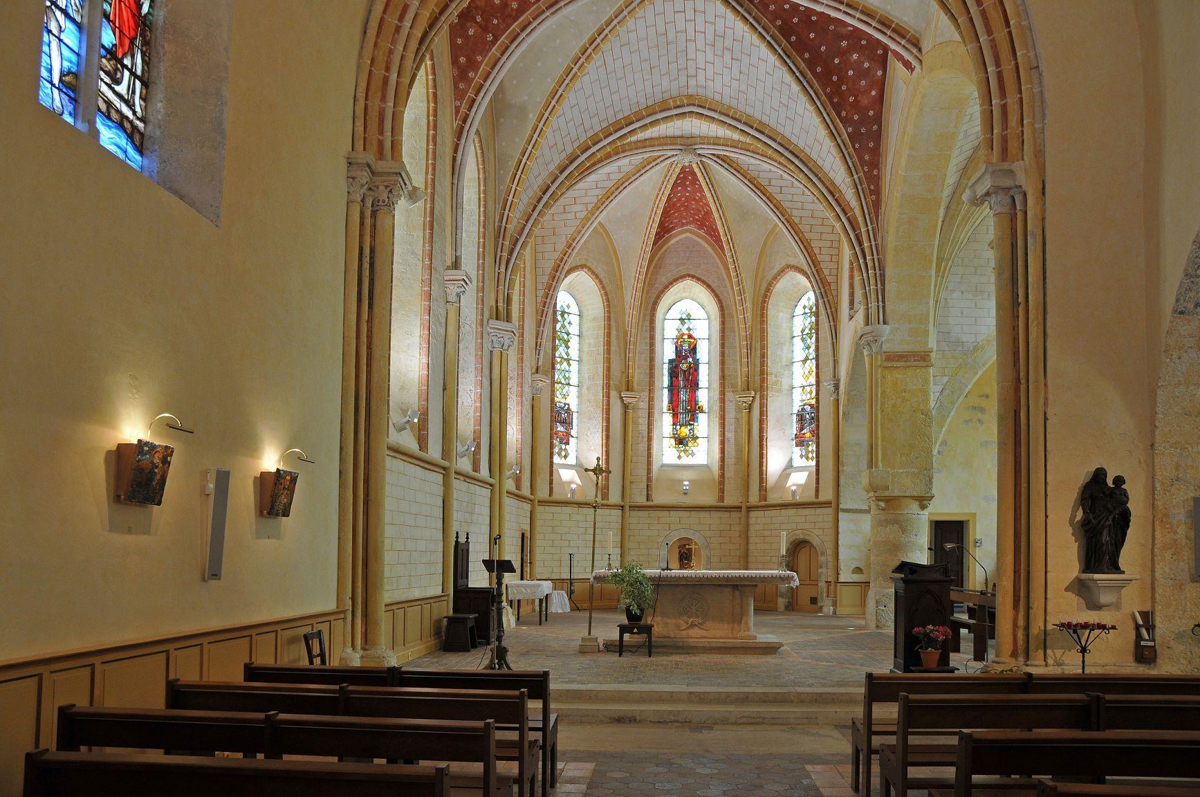 Eglise-int-coeur-JVA_2108