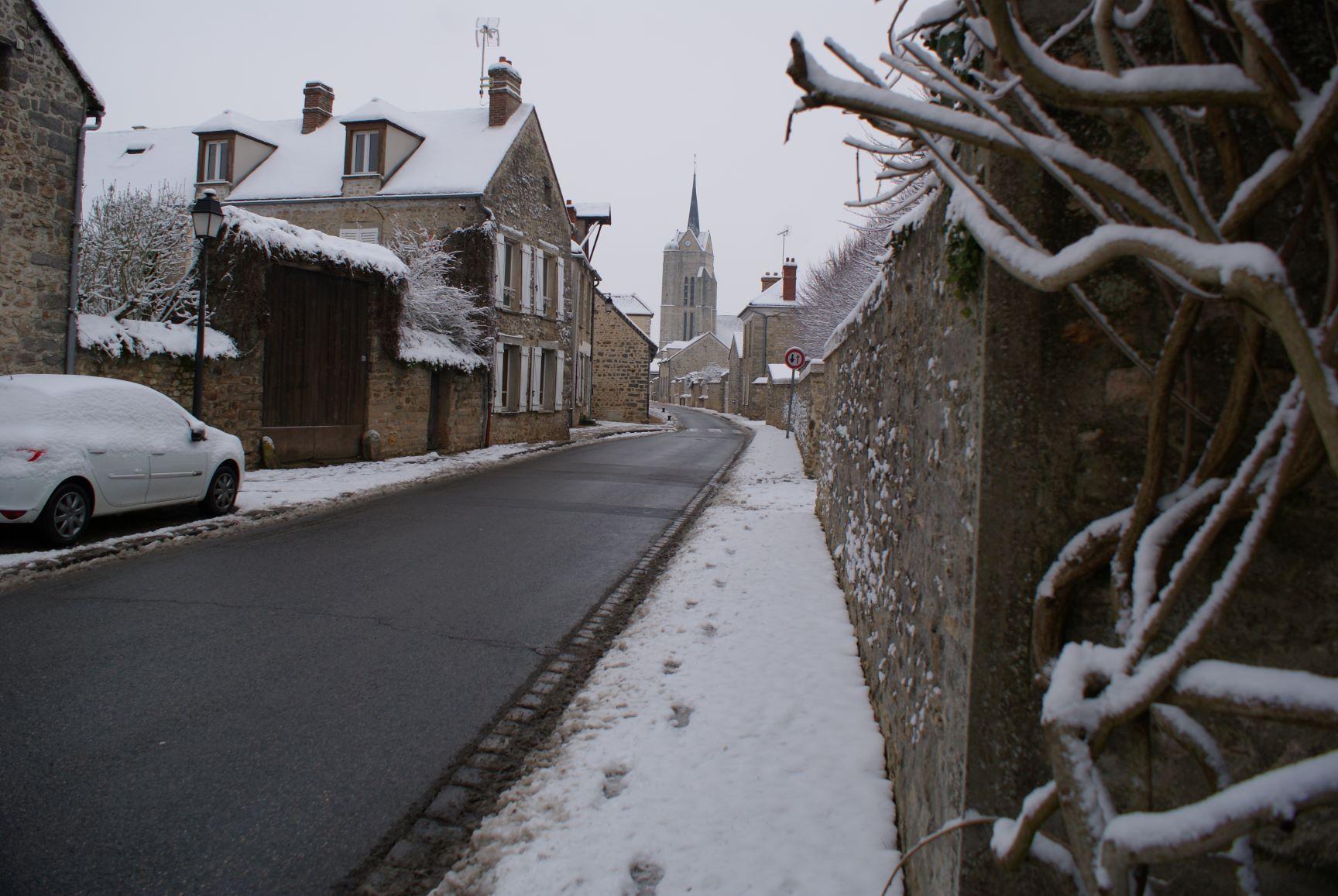 Grand-Rue-sous-la-neige-DSC01842
