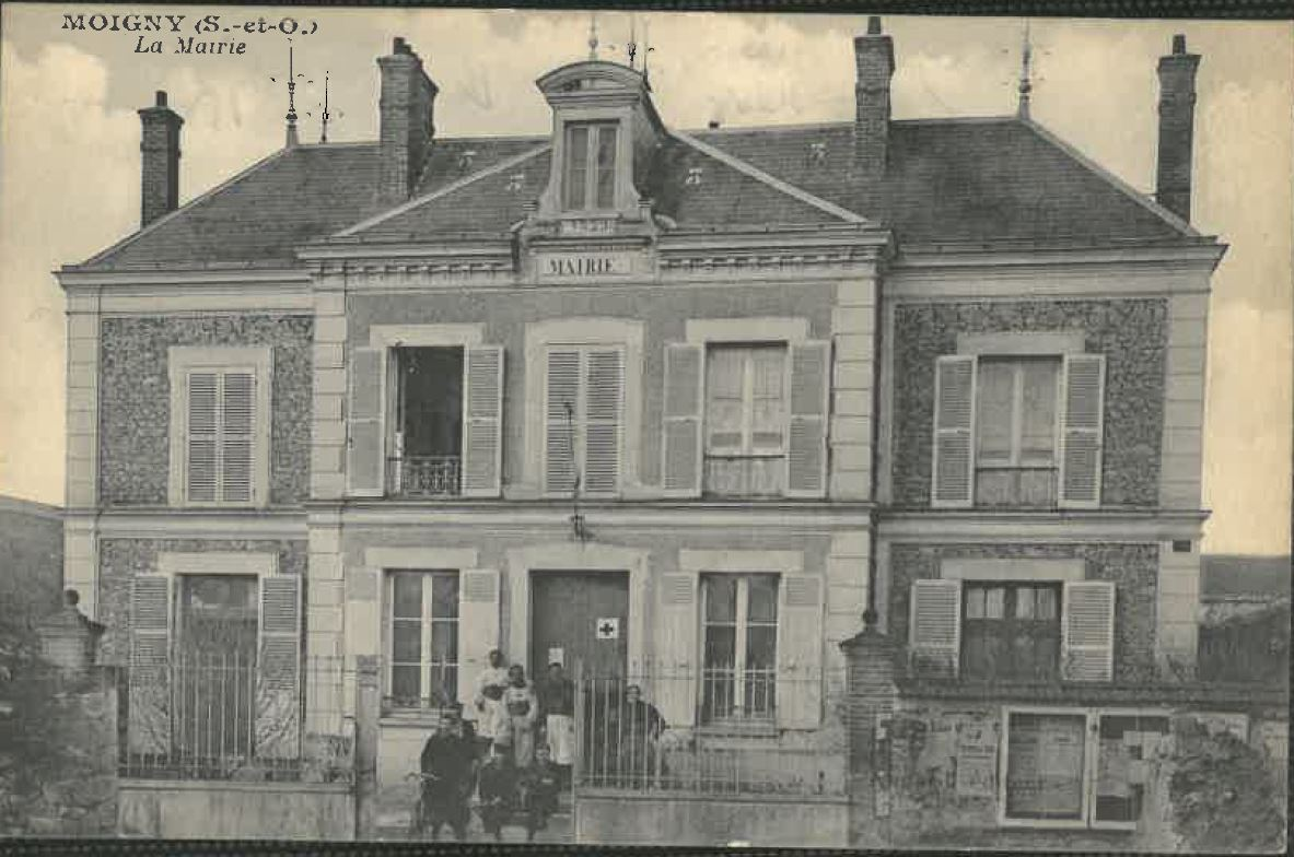 Mairie-1-ancienne-CP