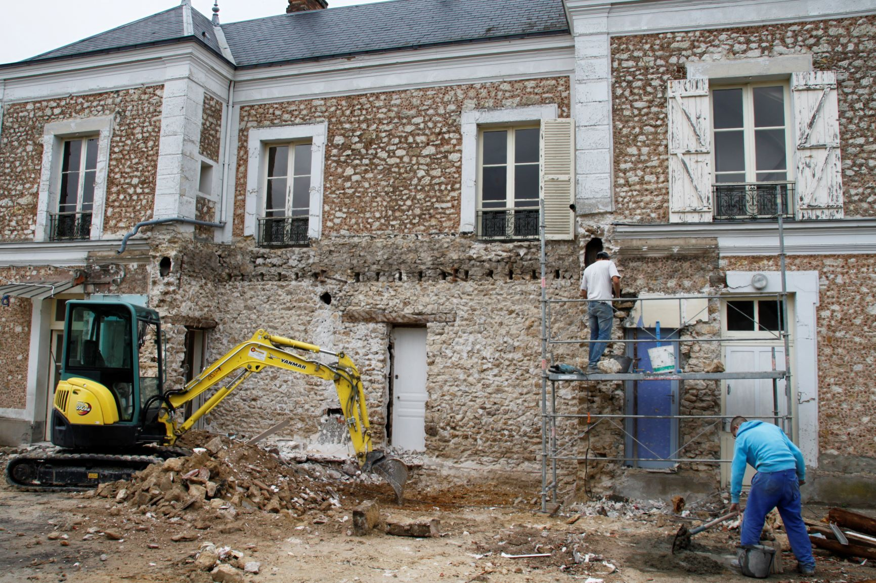 Mairie-2-travaux
