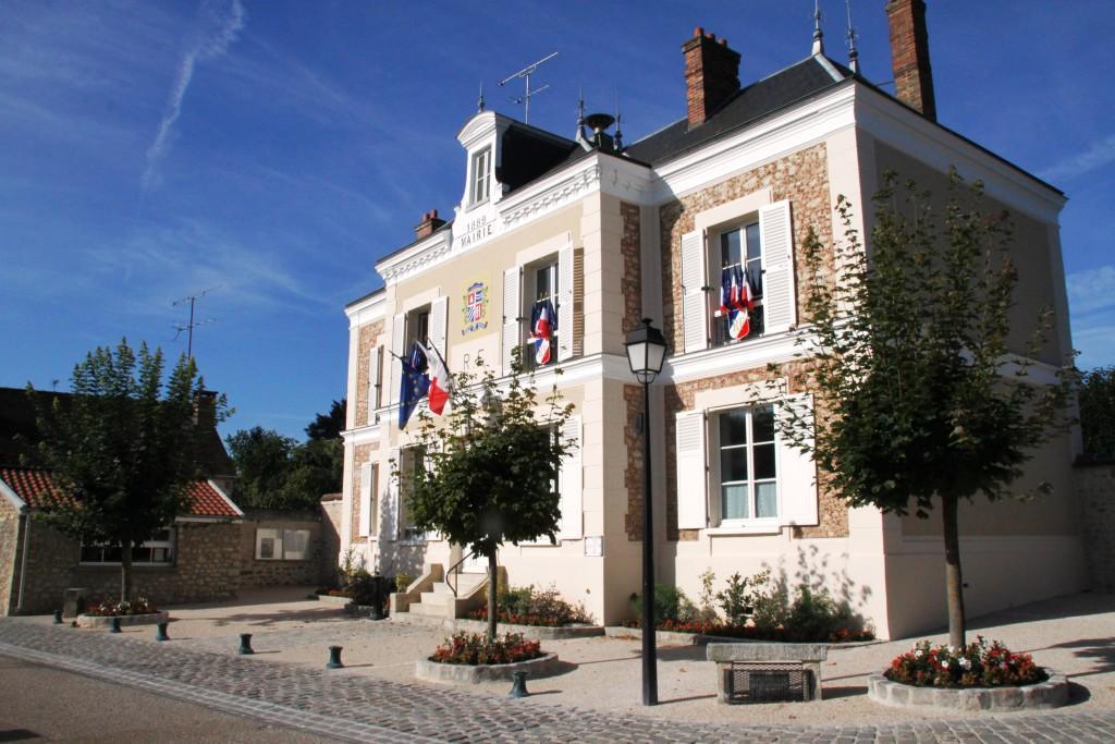 Mairie-3-neuve