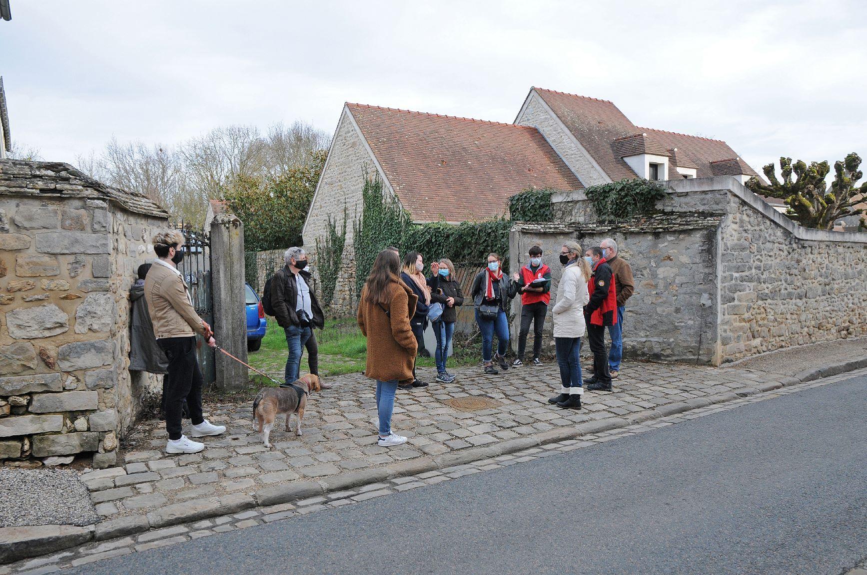 2021-Balade-Patrimoine-Moigny-PNR-Brasserie