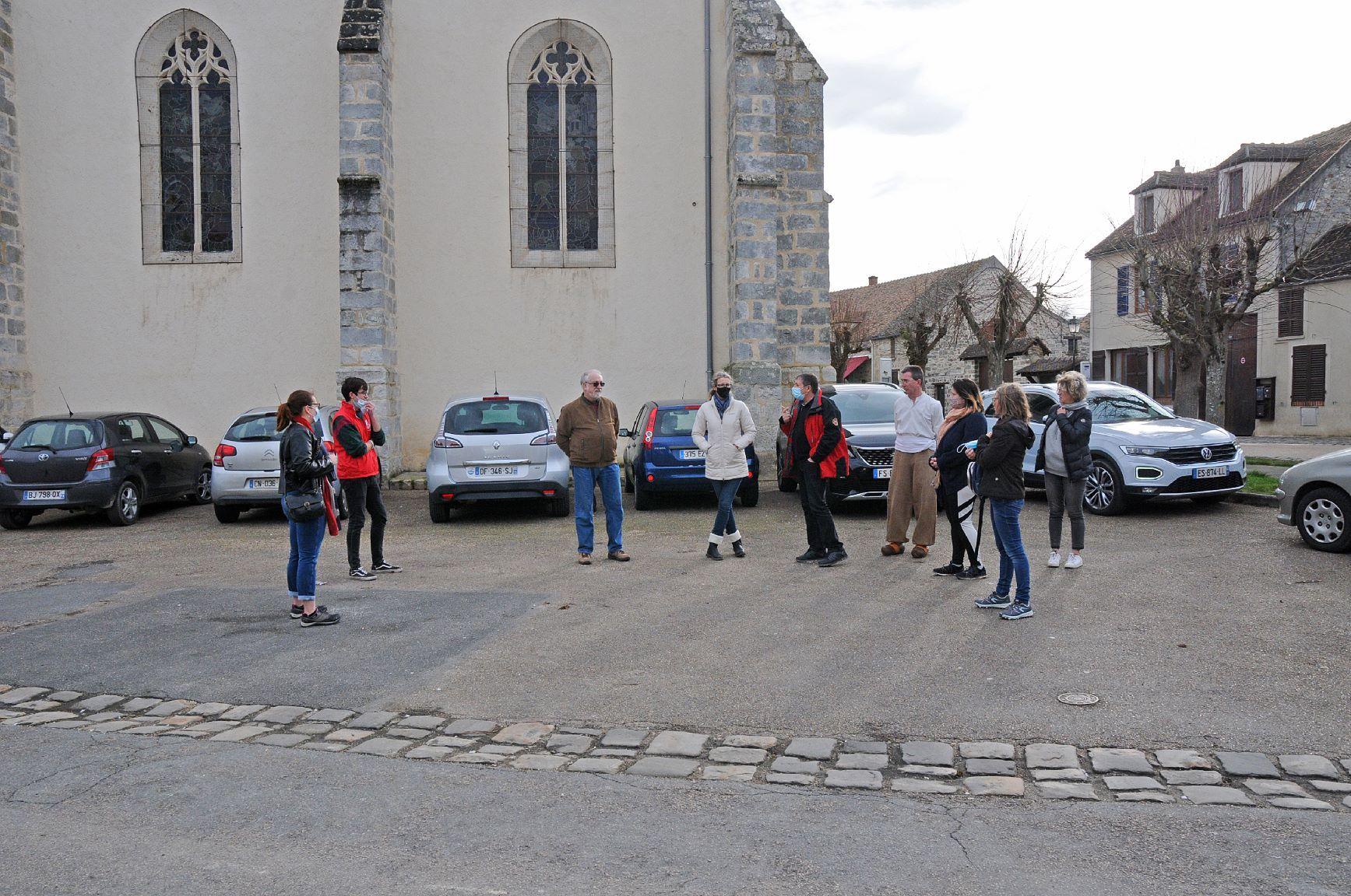 2021-Balade-Patrimoine-Moigny-PNR-Latéral-Eglise