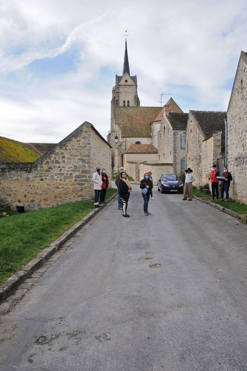 2021-Balade-Patrimoine-Moigny-PNR-Rue-du-moulin