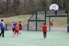 LS-Tournoi-des-3-ballons-2019-Basket