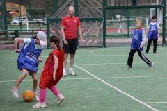 LS-Tournoi-des-3-ballons-2019-Foot