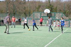 LS-Tournoi-des-3-ballons-2019-Match-Parents-Enfants