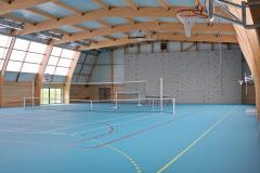 2021-JUIN-Moigny-Gymnase-Ensemble-JVA_4398