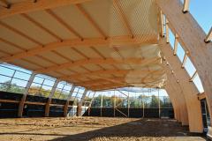 VM-Equipements-sportifs-travaux-Gymnase-2020-11-18-JVA_1312-Gymnase-Moigny-Couverture