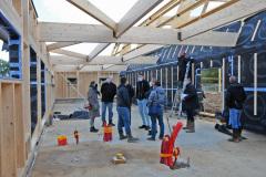 VM-Equipements-sportifs-travaux-Gymnase-Réunion-CC2V-2020-11-03-JVA_1148-