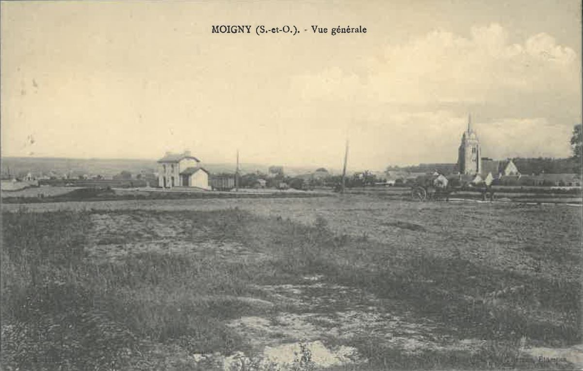 Vue-aerienne-1-Moigny-vue-generale-gare.-2JPG-CP