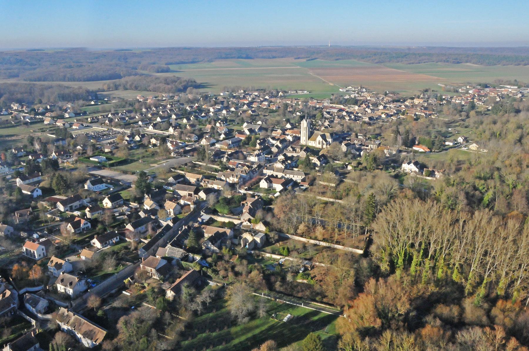 Vue-aerienne-JVA_6085-Moigny-du-ciel-SUD_NORD