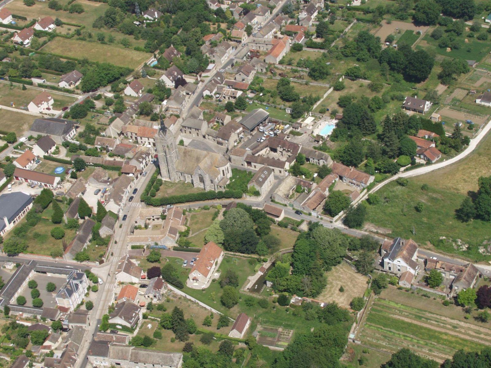 Vue-aerienne-Moigny