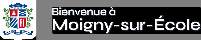 Moigny-sur-École