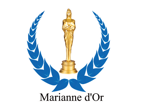 Label Marianne d'or de la Republique