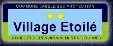 Labels-Villes-et-villages-etoiles-panneau