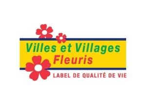 Logo -Villes-et-villages-fleuris-panneau