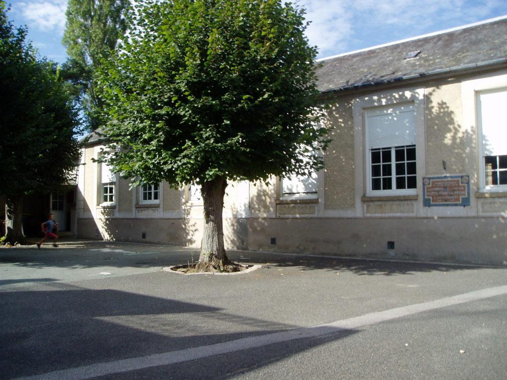 Ecole élémentaire Jules Demest photo