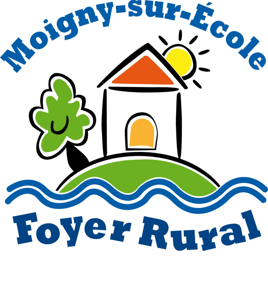 Logo Foyer Rural-logo