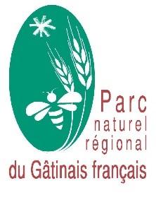 Logo PNRGF