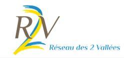 Logo R2V