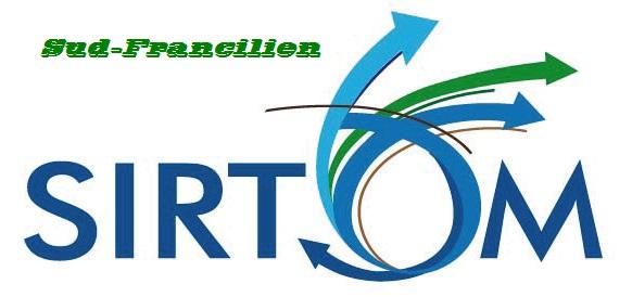 Logo SIRTOM