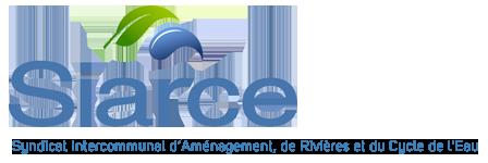 Logo Siarce