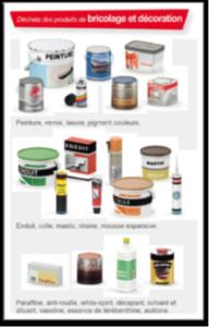 Produits toxiques interdits 1