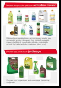 Produits toxiques interdits 2