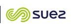 Eau SUEZ logo V2019