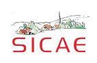 Electricité SICAE-LFA logo V2019