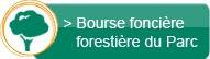 Le PNRGF bourse forestière logo