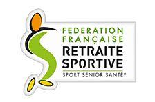 Logo Retraite sportive Vallée de l'Essonne