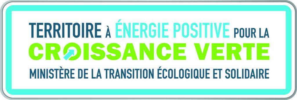 Relais télésanté Logo TEPCV